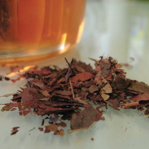extrait-glyceriné-de-crajiru